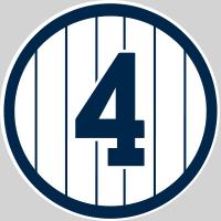 File:YankeesRetired4.png