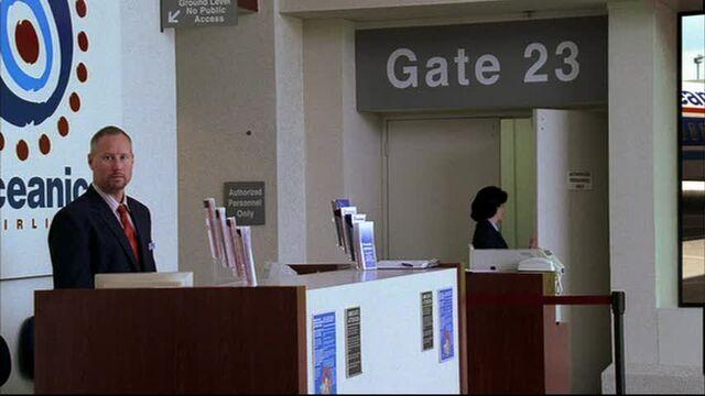 File:1x24 Gate23.jpg