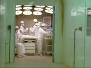 2x15-operatingroom