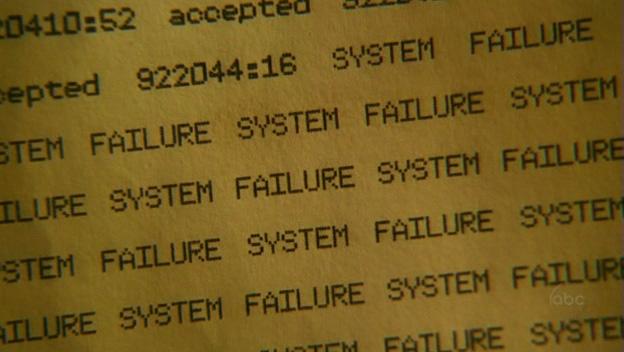 ملف:SystemFailurePrintOut.jpg