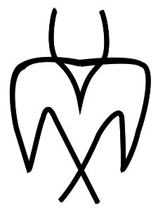 File:Tattoo TheConstant ByHand.png