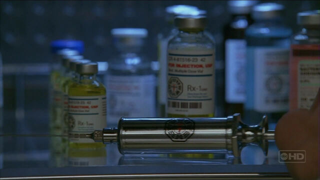 File:Injection03.jpg