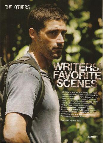 File:WritersFavoriteScenes.jpg