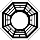 File:Blank Dharma.jpg