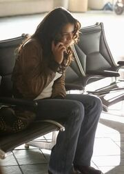 2X20-AnaAirport.jpg