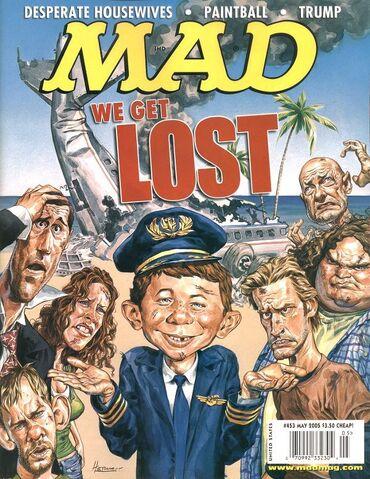 File:Mad lost.jpg