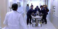 Marina Medical Center Long Beach