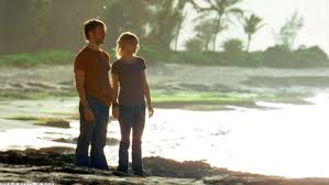 File:Claire and Charlie.jpg