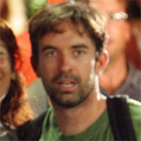 Файл:Extra-teamjack2-4x01.jpg