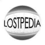 File:Lostpedia small.png