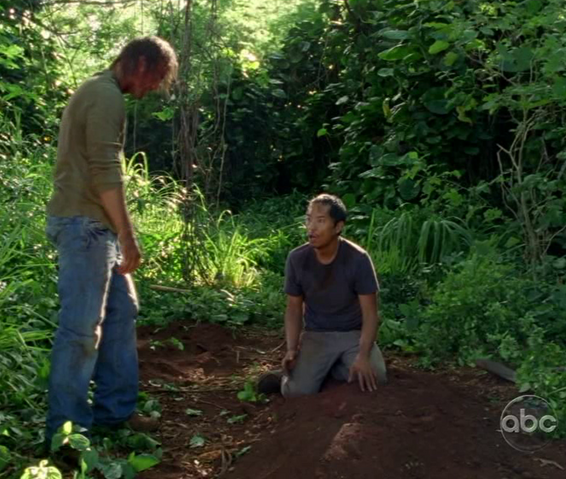 File:Sawyer & Miles over Juliet's grave.png