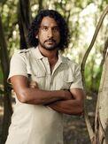 Sayid3