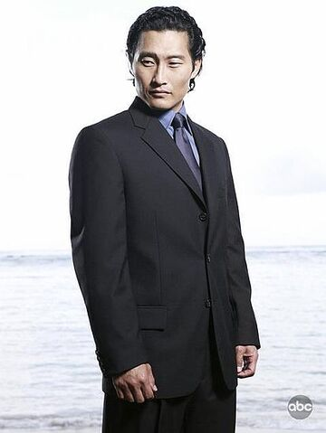 File:S4B Jin.jpg