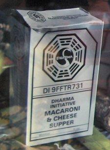 File:DHARMA Macaroni and Cheese.jpg