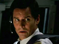 File:Co-Pilot.png
