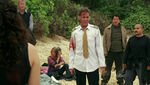 5x09-frank-lapidus-survivors-flight-316