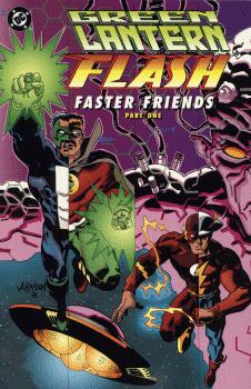 Ficheiro:Fasterfriends.png