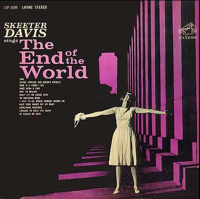 File:Skeeter davis the end of the world.jpg