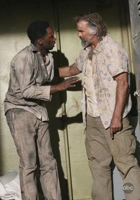 Archivo:4x11frank and michael.jpg