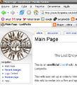 Thumbnail for version as of 19:05, May 8, 2006