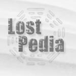 File:Logo lucky7 1.jpg