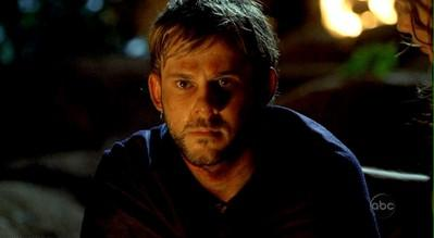 Archivo:1x11 charlie.JPG
