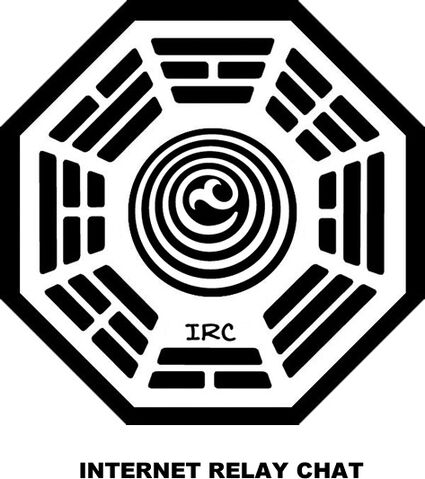 File:Medal IRC3.jpg