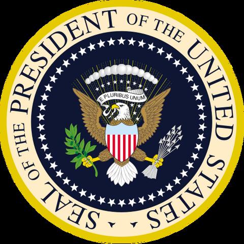 File:US pres seal.png
