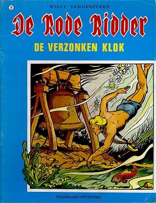 File:38-nl-v02.jpg