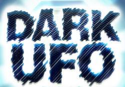 DarkUfo