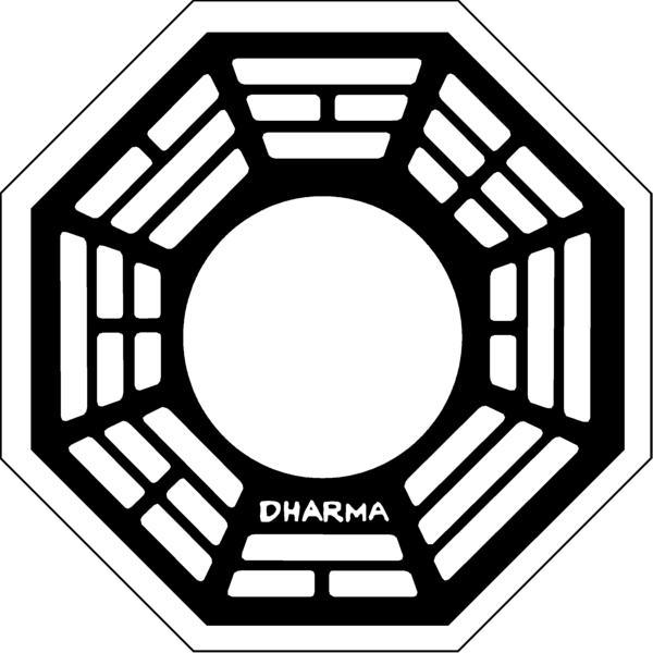 ملف:The Pearl logo.jpg