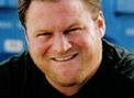 Entrevista Lostpedia:John Henry Canavan
