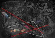 Mural - Fish2
