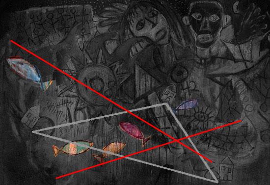 File:Mural - Fish2.jpg