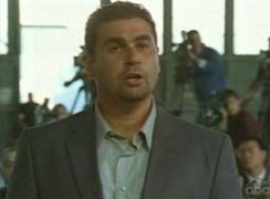 File:Portal-Arabic reporter.png
