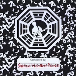 File:Sonic-weapon-fence-album.png