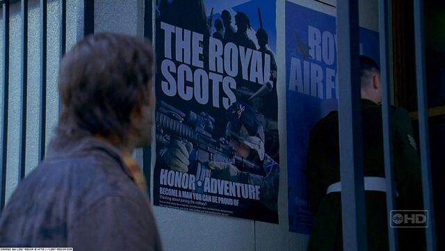 Archivo:3x08 royale scots.jpg