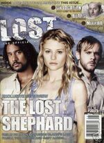 Lostmagazineissue11