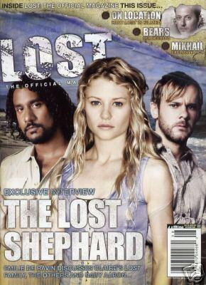 File:Lostmagazineissue11.JPG