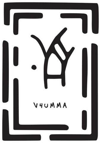 File:V4UMMA.jpg