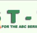 Lost-TV.com
