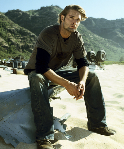 File:Sawyer-season-one-promo.png