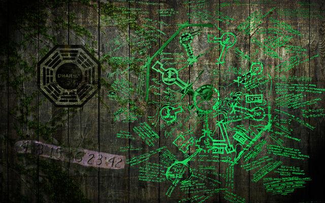 File:Door Wallpaper.jpg