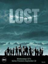 Lost-SeasonOne.jpg