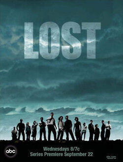 Lost-SeasonOne.jpg