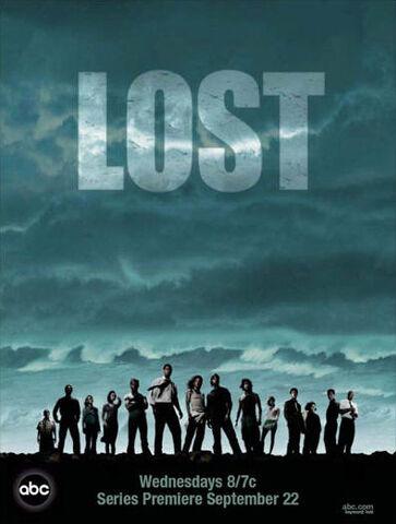 Archivo:Lost-SeasonOne.jpg