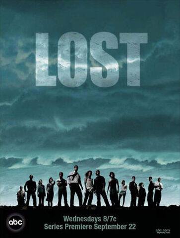 ملف:Lost-SeasonOne.jpg