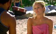 Sayid asking Shannon.JPG