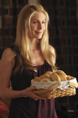File:4x06breadrolls.jpg