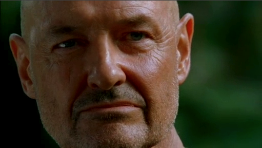 File:Locke I am not you.png